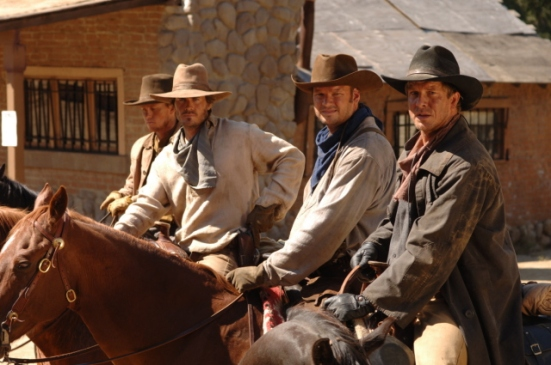 western004