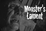 monster's lament still shot cropped png