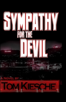 FINAL-Kindle_Cover_S4tDevil_8-28-12-small