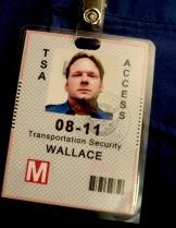 IMG_2094-badge