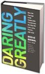 Daring+Greatly+3D+Book+Image
