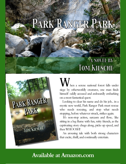 ParkRangerPark-Flyer copy