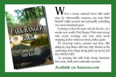 ParkRangerPark-postcard