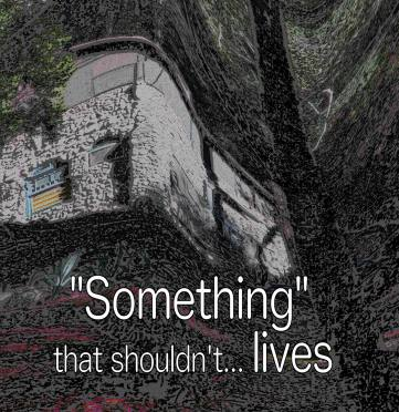 something_lives