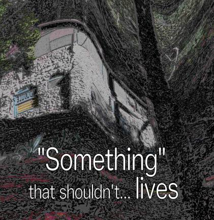 something_lives
