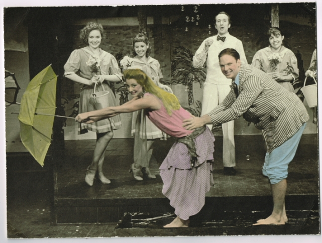 BOYFRIEND colored pic - Weathervane Theater-small