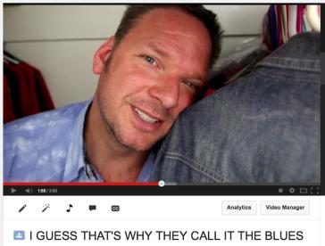 Screen Shot 2014-05-09 at 11.39.28 AM