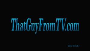 ThatGuyFromTV-card